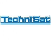 partenaire_technisat