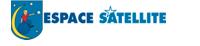 Espace Satellite - Sainte Geneviève des Bois