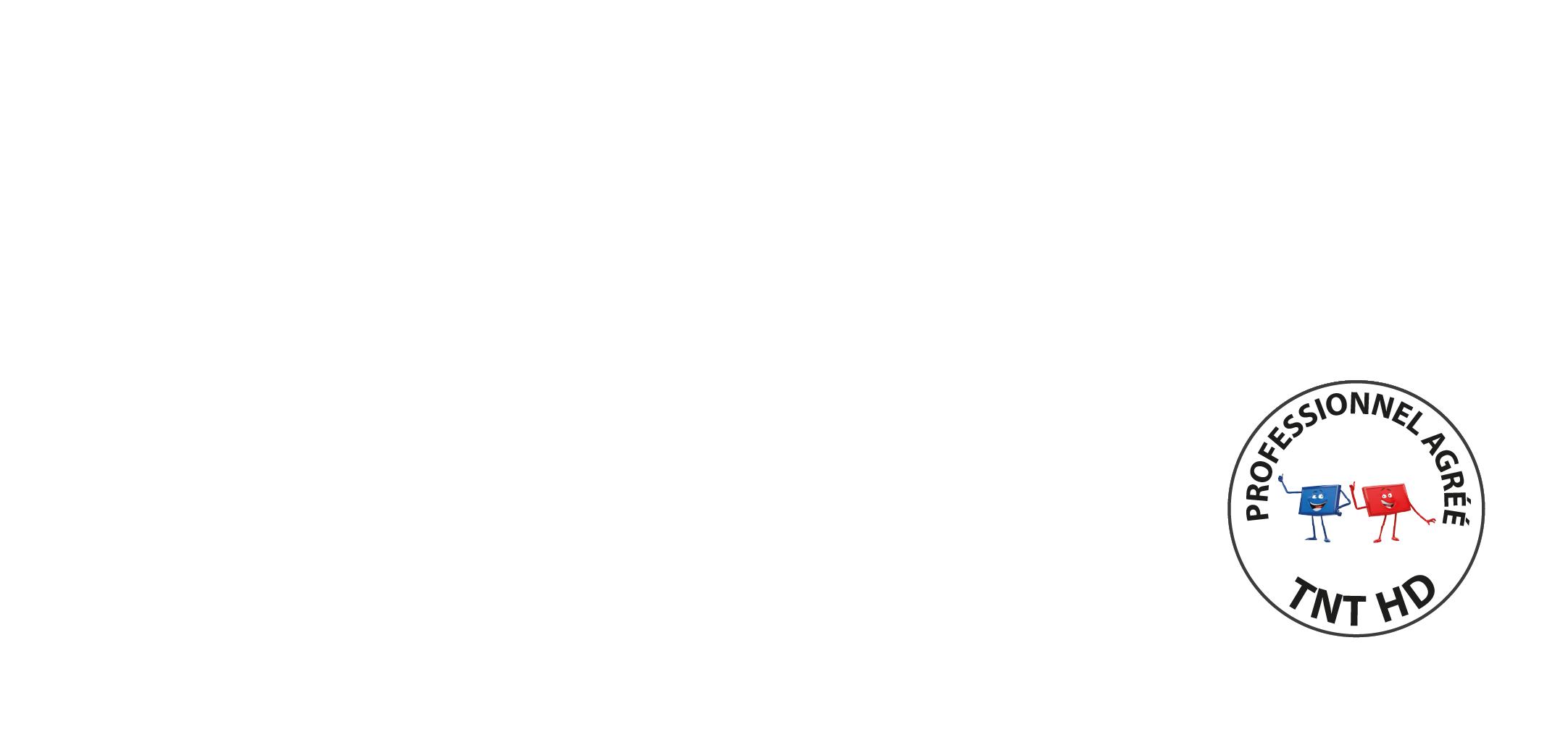 MACARRON TNT-01
