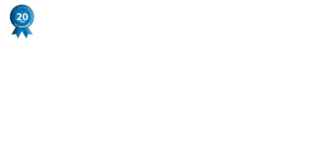 macarron anniv